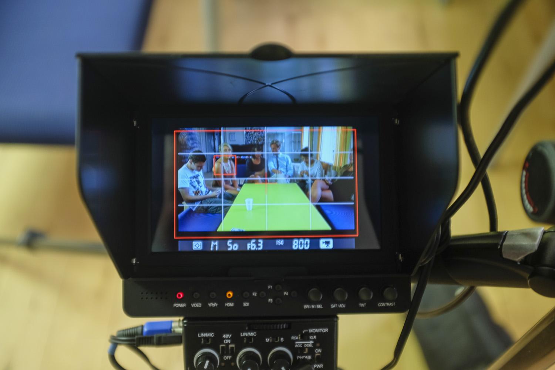 Videoprofil